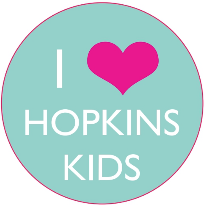 i_heart_hopkins_kids_stickers
