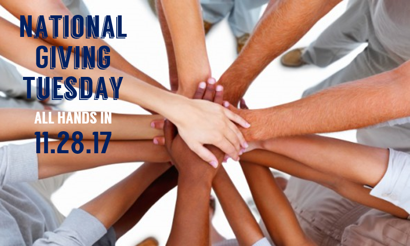 NATIONAL_GIVING_TUESDAY